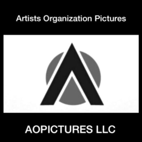 AOPictures