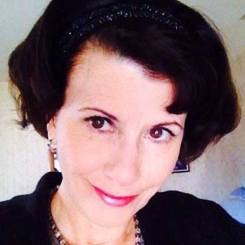 Christine Marrello