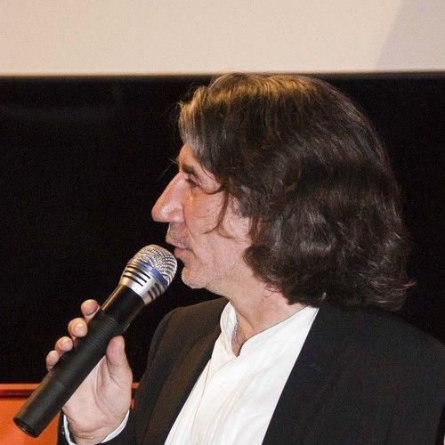 François Lachaud