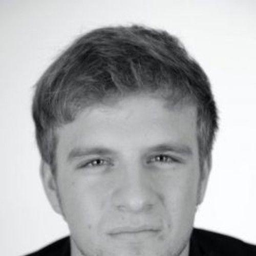 Joshua Weis