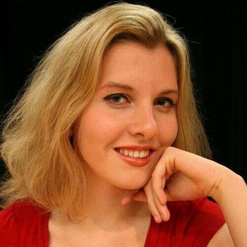 Alana Ballantyne