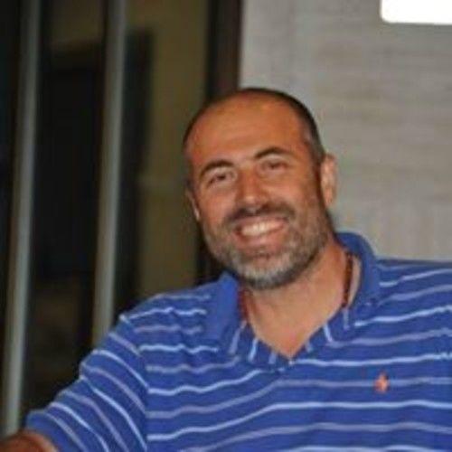 Paolo Pari