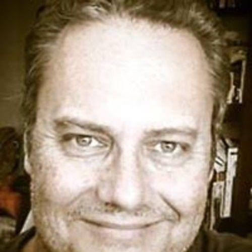 Tim Venn
