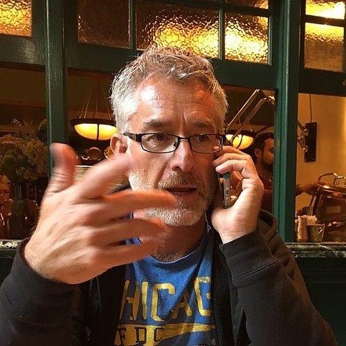 Laurent Auclair