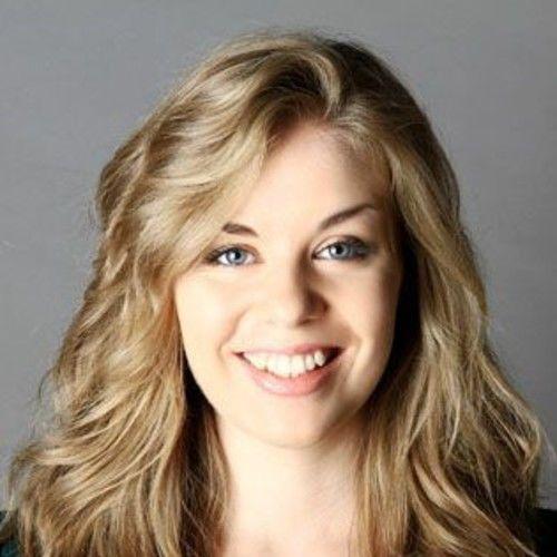 Lisa Ronkowski