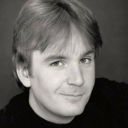 Jerry Robbins