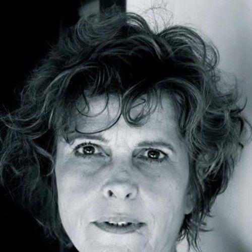 Marjorie Ballentine