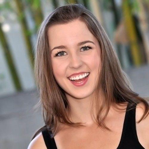 Danielle M. Thompson