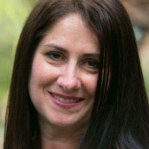 Erin Benedetto