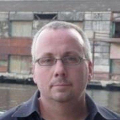 Dave Weaver