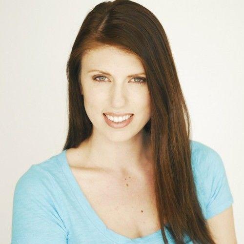Heather Duval