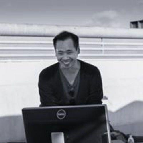 Johnny Vong