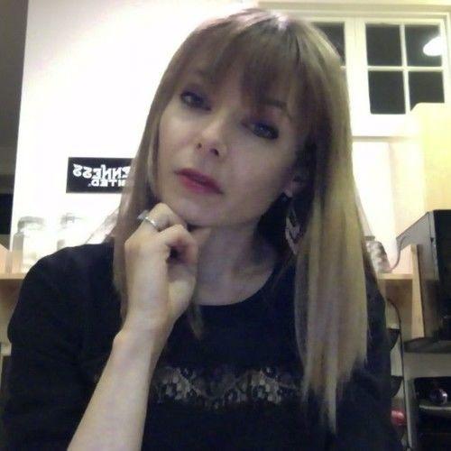 Rebecca Schauer