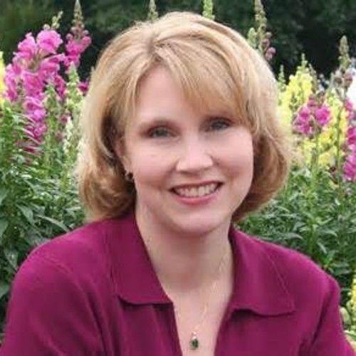 Susan Spangenberg