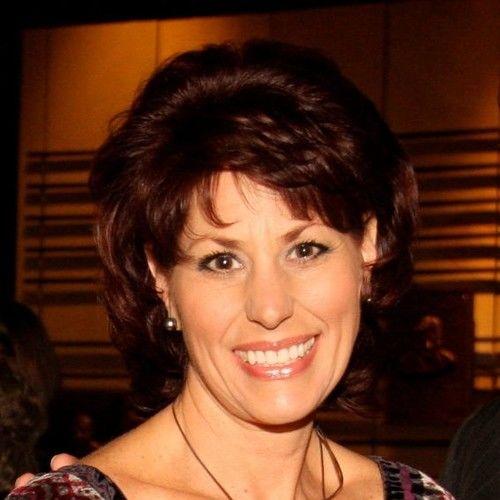 Jo Ann Rossi