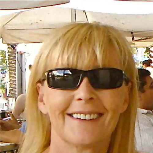 Arleen Birks