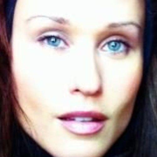 Jennifer Maeve Klandt