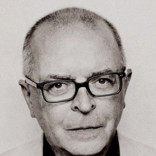 Klaus Bauschulte