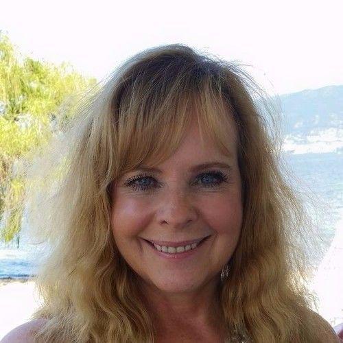 Christine Berry