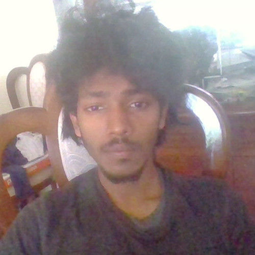 Kiransha Ayinippully