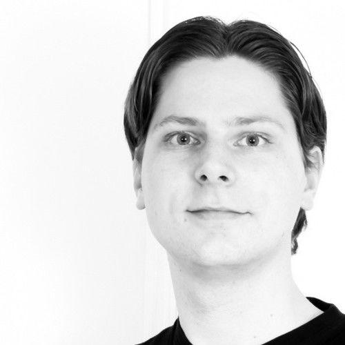 Christian Drescher