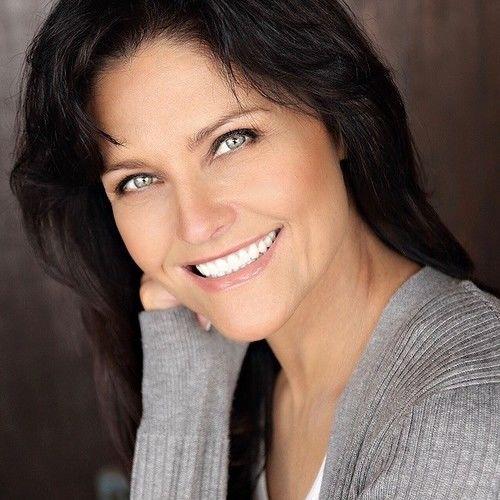 Theresa San-Nicolas