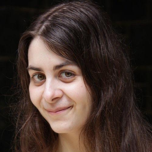 Beth Damiano
