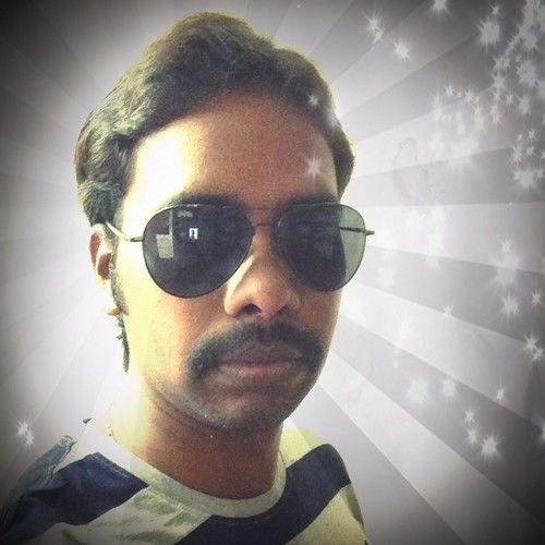 Prabhu Chandian