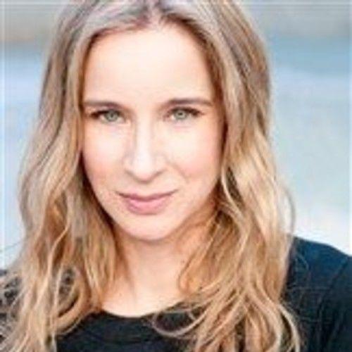 Holly Stiener