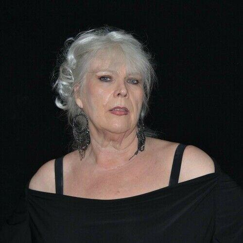 Marguerite Fair-Kosciewicz