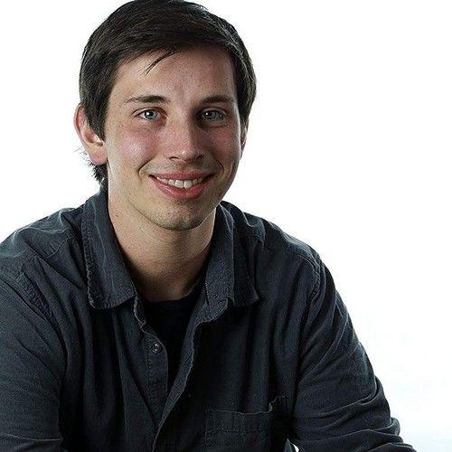 Garrett Adams