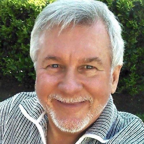 Joe Woolsey
