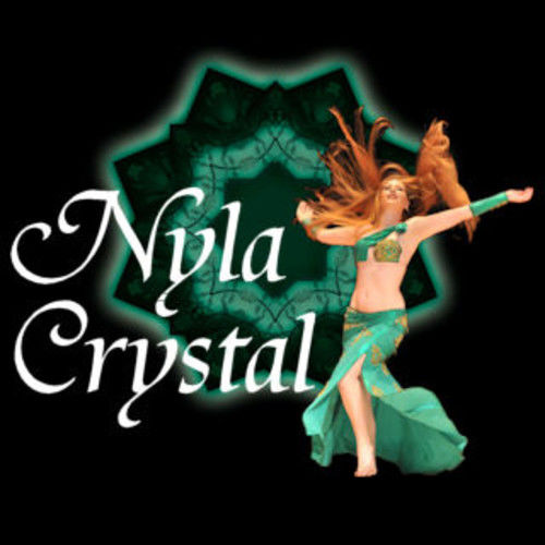 Nyla Crystal