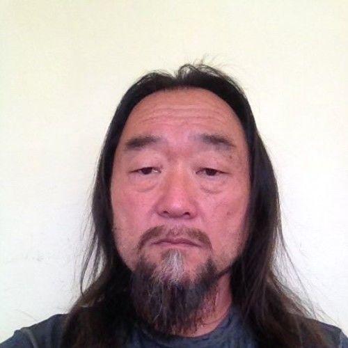 Henry T. Yamada