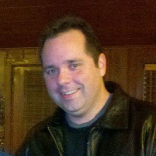 Michael Fladoos