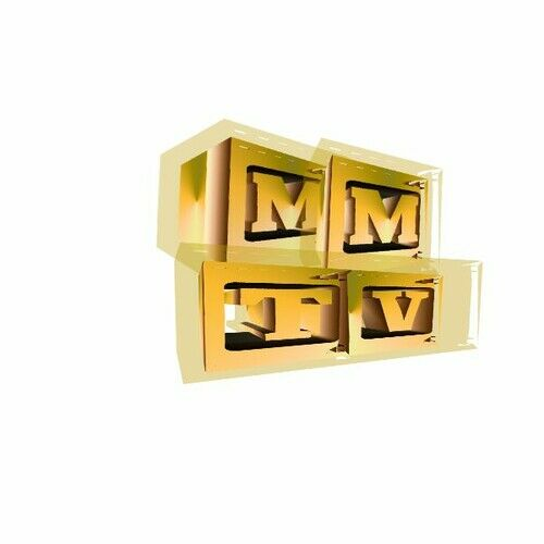 MMTV Network