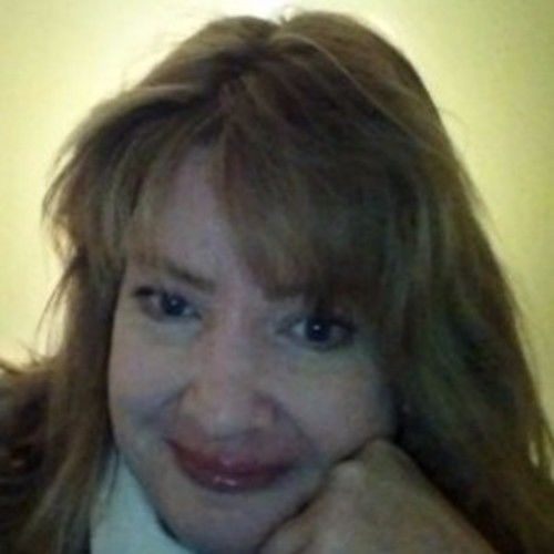 Jennifer Chapman