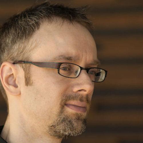 Jussi Lampela