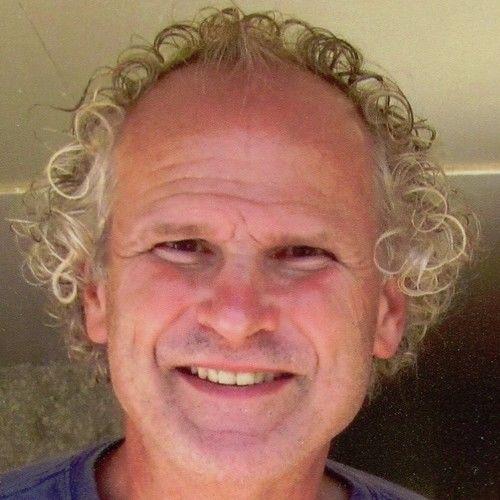 Matthias Rom