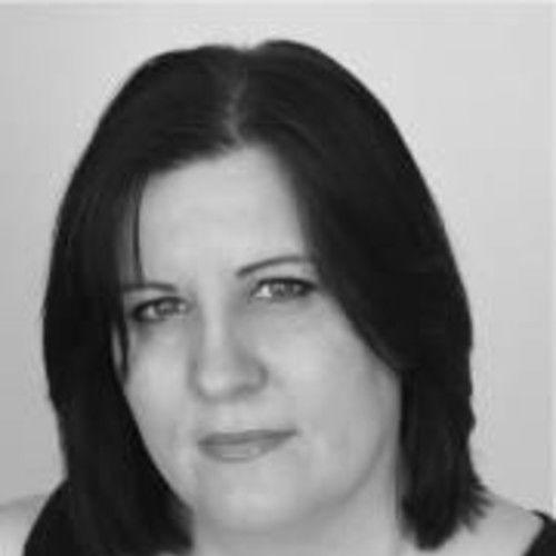 Belinda Harman