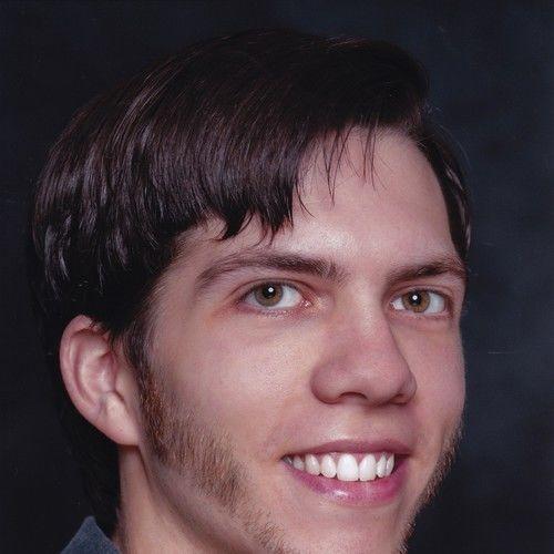 Kyle W. Porter