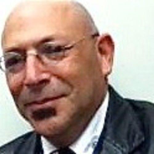 Marc L. Bloom