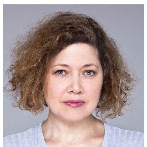 Anne Turolla