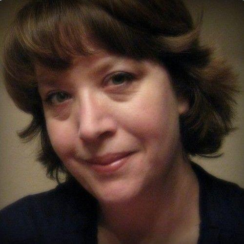 Margaret Morneau