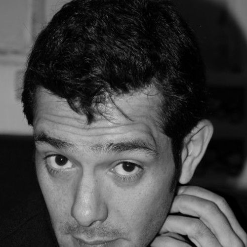 Ricardo Contreras