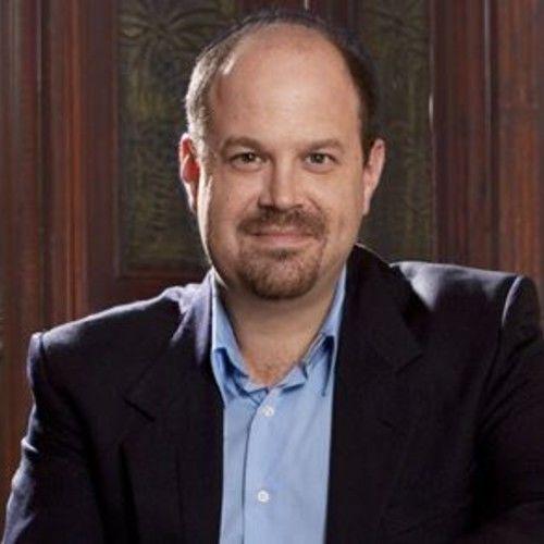 Chris Roquemore