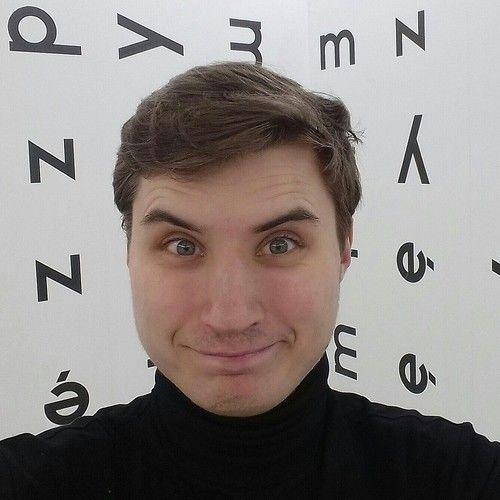 Grzegorz Bielski