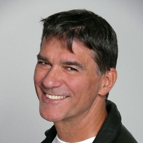 Dennis Z Gagomiros