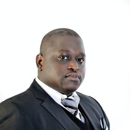 Gerald Langiri