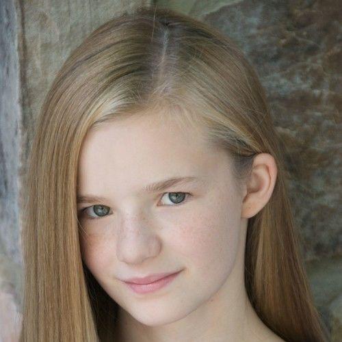 Lucy Gebhardt